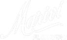 TIENDA MARIVí FLORES